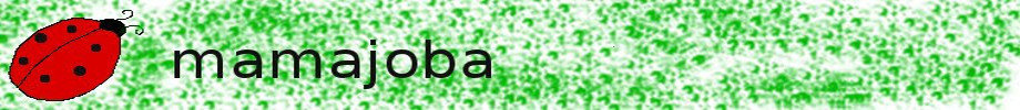 Store_banner_12285_normal