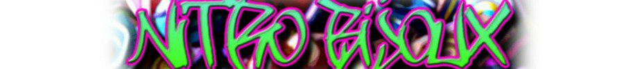 Store_banner_12299_normal