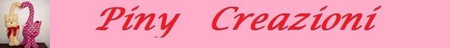 Store_banner_12342_normal