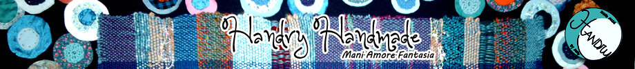 Store_banner_12500_normal