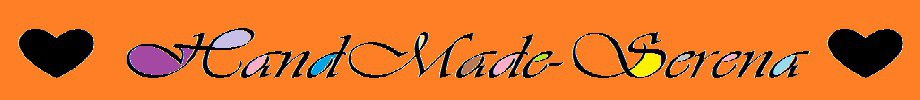 Store_banner_12542_normal