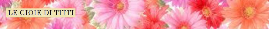 Store_banner_12592_normal