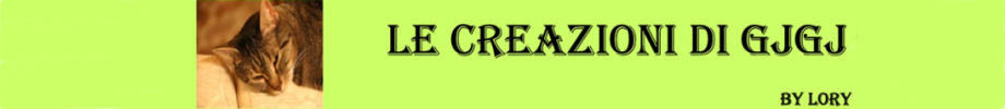 Store_banner_12605_normal
