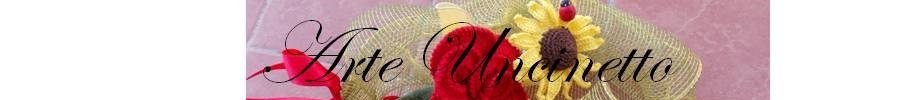 Store_banner_12607_normal