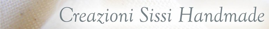 Store_banner_12611_normal