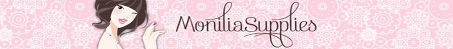 Store_banner_12616_normal