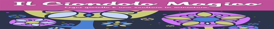 Store_banner_12622_normal