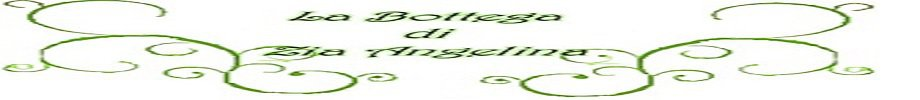 Store_banner_12625_normal