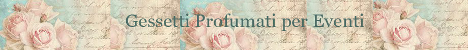 Store_banner_12627_normal