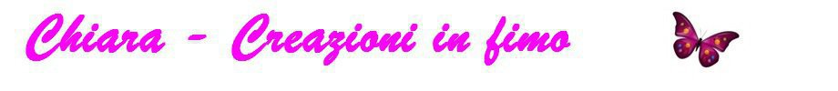 Store_banner_12631_normal
