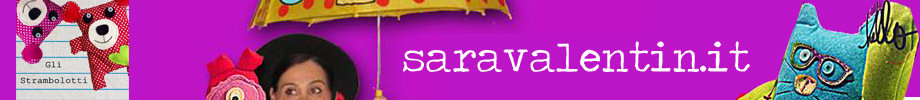 Store_banner_12680_normal