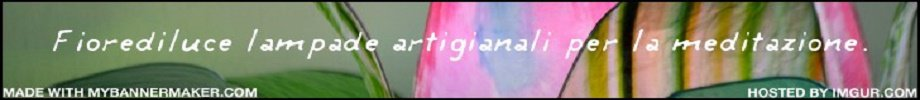 Store_banner_12702_normal