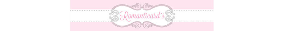Store_banner_12744_normal