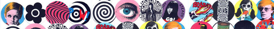 Store_banner_12791_normal