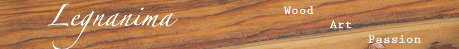 Store_banner_12792_normal
