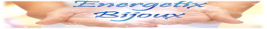 Store_banner_12809_normal