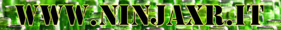Store_banner_12821_normal