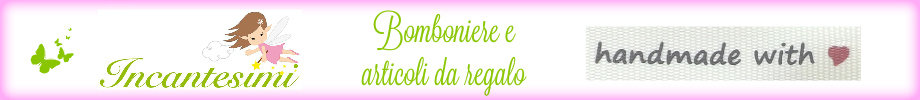Store_banner_12858_normal