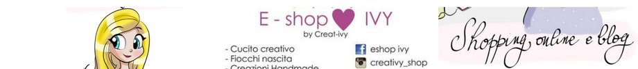 Store_banner_12874_normal