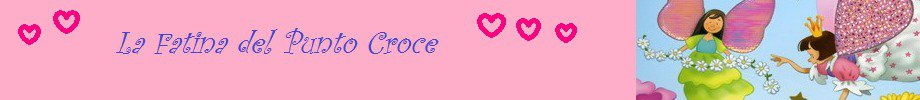 Store_banner_12900_normal