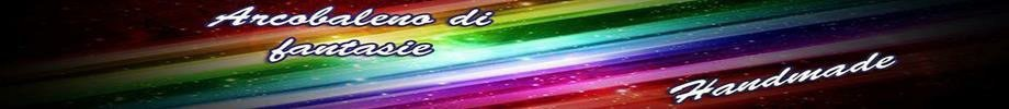 Store_banner_12904_normal