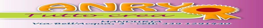 Store_banner_12911_normal