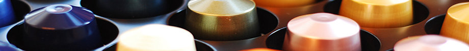 Store_banner_12912_normal