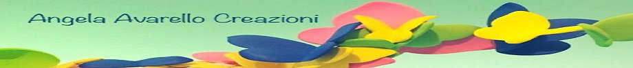 Store_banner_12953_normal