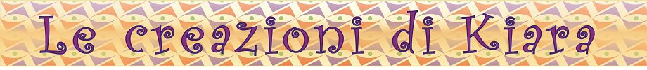 Store_banner_12958_normal