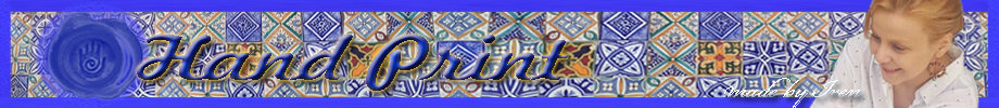 Store_banner_12973_normal