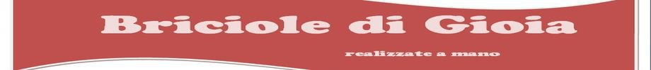 Store_banner_13016_normal