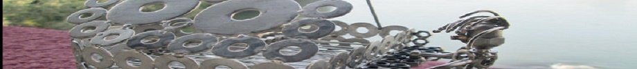 Store_banner_13020_normal