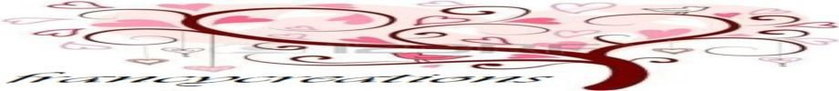 Store_banner_13040_normal