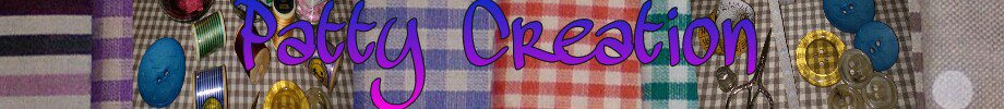 Store_banner_13078_normal