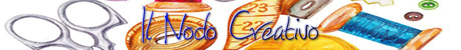 Store_banner_13091_normal