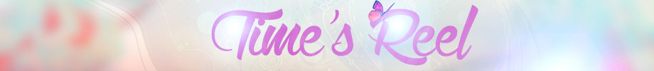 Store_banner_13178_normal