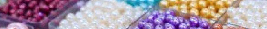 Store_banner_13183_normal