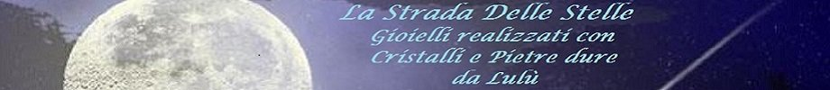 Store_banner_13269_normal