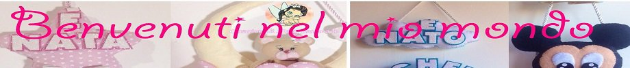 Store_banner_13281_normal
