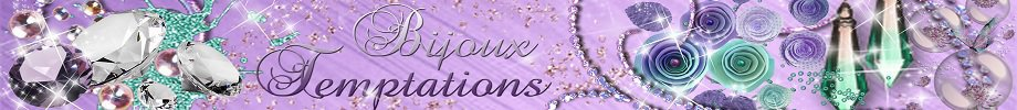 Store_banner_13292_normal