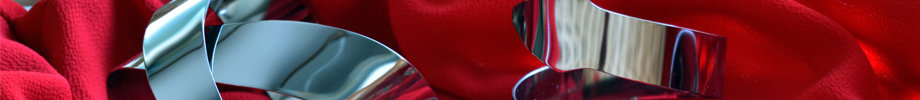 Store_banner_13295_normal