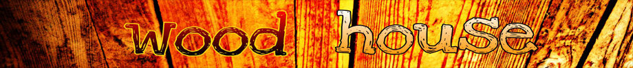 Store_banner_13316_normal