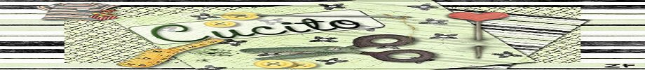 Store_banner_13330_normal