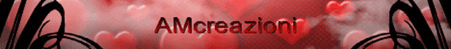 Store_banner_13421_normal