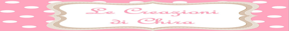Store_banner_13435_normal