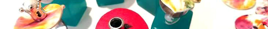 Store_banner_13453_normal