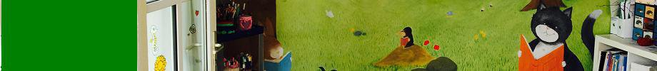 Store_banner_13533_normal