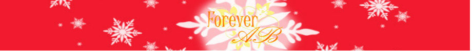 Store_banner_13556_normal