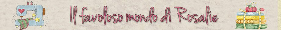 Store_banner_13588_normal