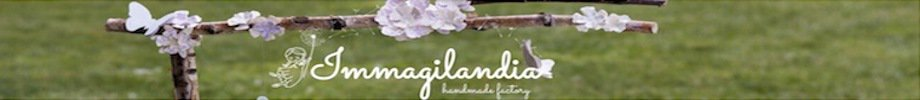 Store_banner_13597_normal